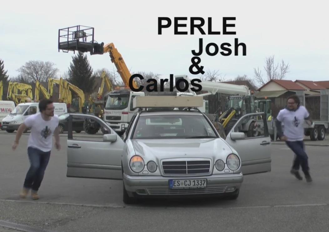 Team_Perle_01