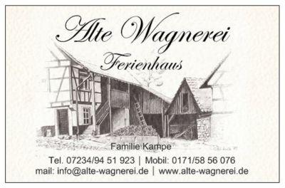 Sponsoren_AlteWagnerei_400